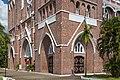 2016 Rangun, Katedra Najświętszej Maryi Panny (20).jpg