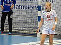 2016 Women's Junior World Handball Championship - Group A - HUN vs NOR - (062).jpg