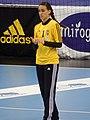 2016 Women's Junior World Handball Championship - Group A - HUN vs NOR - (095).jpg