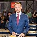 2017-05-04-WDR Wahlarena-1425.jpg