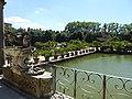 2017-06-20 Giardino di Boboli 51.jpg