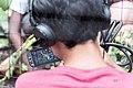 2017-07-20 MF+E Documentary Class AMY 2511 (37088810202).jpg