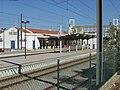 2017-08-19 Tunes railway station (2).JPG