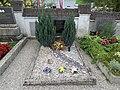 2017-09-10 Friedhof St. Georgen an der Leys (351).jpg