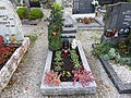 2017-10-18 (364) Friedhof Plankenstein.jpg