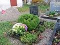 2017-10-18 (392) Friedhof Plankenstein.jpg