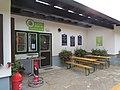 2017-11-02 (305) Valley station of the Raxbahn at Rax, Austria.jpg