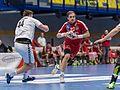 20170112 Handball AUT CZE 6061.jpg