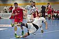20170114 Handball AUT SUI DSC 9479.jpg