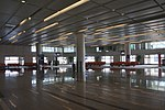 201701 Waiting Room for remote stands at HGH T2.jpg