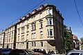 20170528 Stuttgart - Alexanderstraße 168.jpg