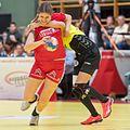 20170613 Handball AUT-ROU 8482.jpg
