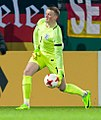 2017083200955 2017-03-24 Fussball U21 Deutschland vs England - Sven - 1D X - 0153 - DV3P6479 - Jordan Pickford.jpg