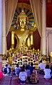 20171105 Posąg Buddy w Wat Phra Singh w Chiang Mai 9803 DxO.jpg