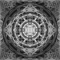 20171111 Fractal Sphere.png
