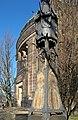 20171208130DR Dresden-Strehlen Christuskirche Hauptportal.jpg