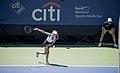 2017 Citi Open Tennis Valentini Grammatikopoulou (35464872463).jpg