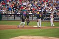2017 Congressional Baseball Game-12.jpg