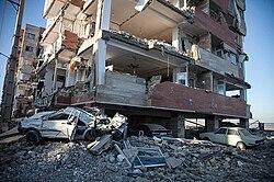 2017 Kermanshah earthquake by Farzad Menati - Sarpol-e Zahab (29).jpg