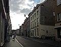 2017 Maastricht, Grote Gracht, nabij Batterijstraat - 1.jpg