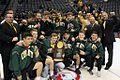 2017 Pueblo County High School State Championship.jpg