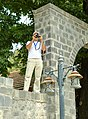 2017 Summer WikiCamp Azerbaijan 47.jpg