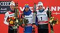 2018-01-13 FIS-Skiweltcup Dresden 2018 (Siegerehrung Männer) by Sandro Halank–005.jpg