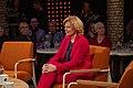 2018-11-23 Julia Klöckner Talkshow 3 nach 9-1349.jpg