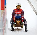2018-11-24 Doubles World Cup at 2018-19 Luge World Cup in Igls by Sandro Halank–180.jpg
