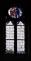 20180520 Evangelische Kirche Saarburg 03.jpg