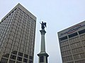 """20180527 - 36 - Worcester, MA - """"Three Heights at Worcester Common, No. 2"""".jpg"""