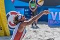 20180804 Beach Volleyball Vienna Major 1645.jpg