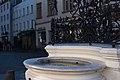 20181021 St. Johanner Marktbrunnen.jpg