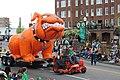 2018 Dublin St. Patrick's Parade 65.jpg