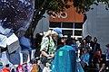 2018 Fremont Solstice Parade - 112 (29567780418).jpg