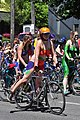 2018 Fremont Solstice Parade - cyclists 051.jpg