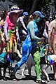 2018 Fremont Solstice Parade - cyclists 182.jpg