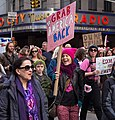 2018 Women's March NYC (00521).jpg