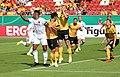 2019-08-10 TuS Dassendorf vs. SG Dynamo Dresden (DFB-Pokal) by Sandro Halank–167.jpg