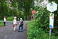 2019-08-17 Hike Hardter Wald. Reader-10.jpg