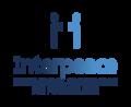 2019-EN-Interpeace.png