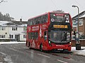 20190201-Oxford-Bus-Company-SU14OXF (cropped).jpg