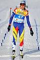20190226 FIS NWSC Seefeld Ladies CC 10km Carola Vila Obiols 850 3853.jpg