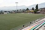 20190719 11 Estadio Municipal de Lo Barnechea.jpg