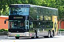 20190823 Yutong E12DD (2-14433) on ZZB Route 6.jpg