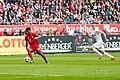 2019147200820 2019-05-27 Fussball 1.FC Kaiserslautern vs FC Bayern München - Sven - 1D X MK II - 0884 - AK8I2497.jpg