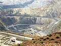 2019 Bingham Canyon Mine 03.jpg