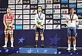 2019 UEC Track Elite European Championships 203.jpg