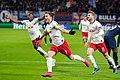 2020-03-10 Fußball, Männer, UEFA Champions League Achtelfinale, RB Leipzig - Tottenham Hotspur 1DX 3767 by Stepro.jpg