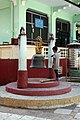 20200208 143600 Shwemawdaw Pagoda Bago Myanmar anagoria.JPG